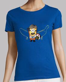 luke  - t-shirt