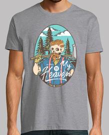 Lumberjack Heaven