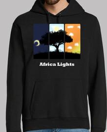 lumières de l39Afrique (lumières de l39