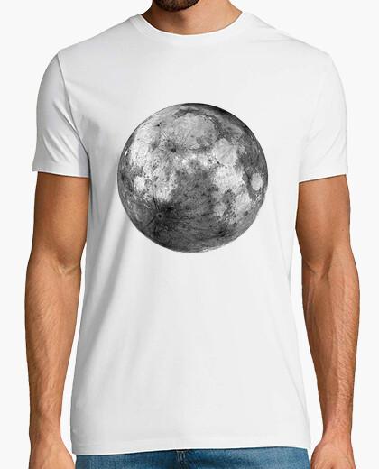 Camiseta Luna ♂