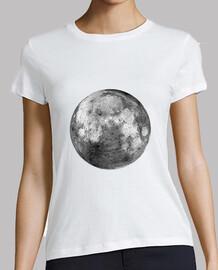 Luna ♀