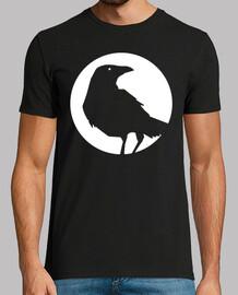 luna corvo - nero