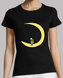 luna e sax alto