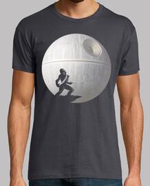 Luna llena StarWars
