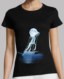 Luna Medusa