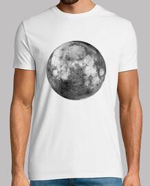 lune ♂
