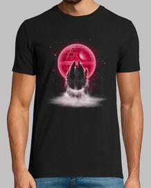 lune de la mort (rouge)