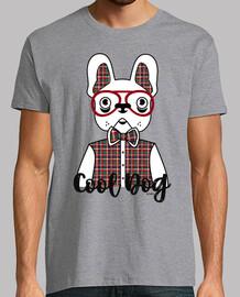 lunettes chien_chg