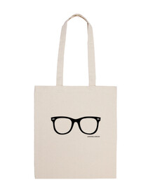 lunettes hipster