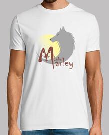lupo marley - save i lupi