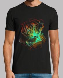 luz del tigre