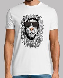 löwemann-t - shirt