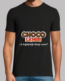 lychees choco logo