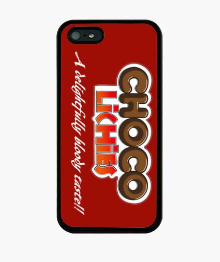 Pokemon go ct iphone cases tostadora