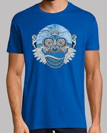 Lysergic Monkey