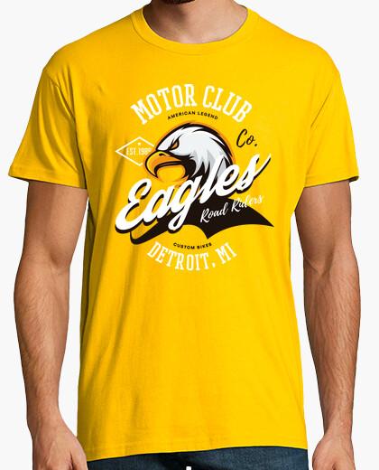 Camiseta M038
