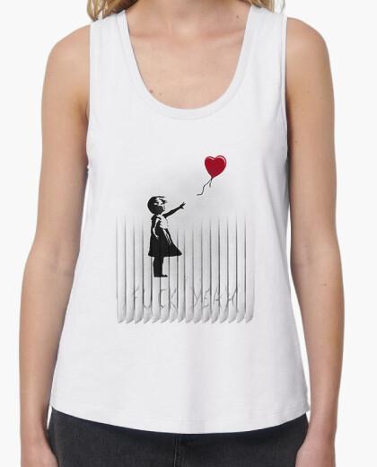 Tee-shirt m2 banky-ed
