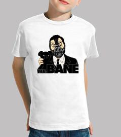 m. bane (noir)
