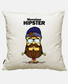 m. hipster