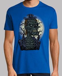 m. zombi