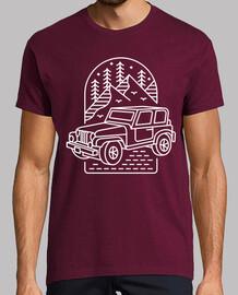 ma jeep mon aventure 3