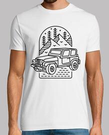 ma jeep mon aventure 4