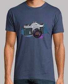 macchinetta fotografica macchina fotografica - pentax