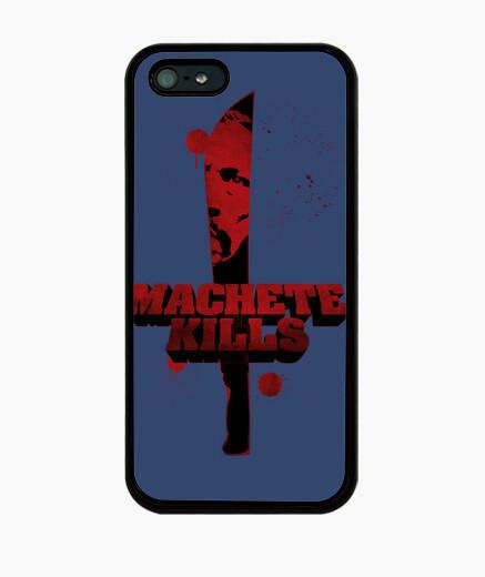 Funda iPhone Machete Kills