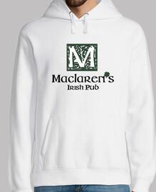 Maclaren's (Negro)