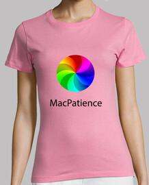 MacPatience