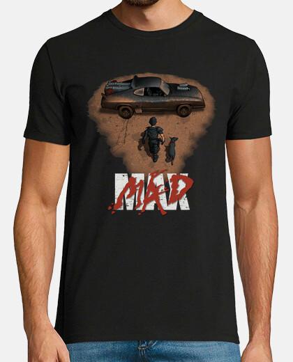mad max (hartzack collab)