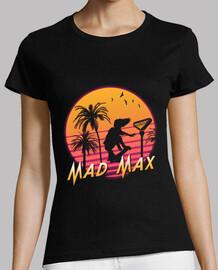 mad max shirt womens