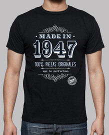 Made in 1947