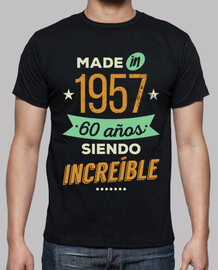 Made in 1957