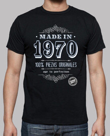 made in 1970