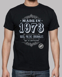 made in 1973