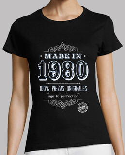 made in 1980