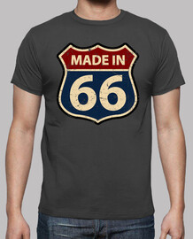 Made in 66