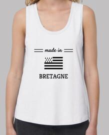 Made in Bretagne / Breton / Breizh Bzh