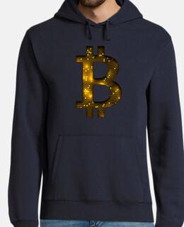 Made of Blockchain