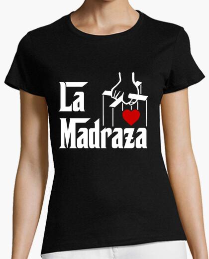 T-shirt madrasa