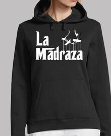 Madrazza