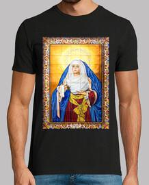 Madre de Dios de la Palma, Sevilla