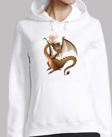 Madre de dragones Daenerys