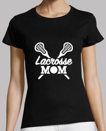 madre de lacrosse
