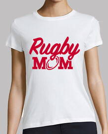 madre de rugby