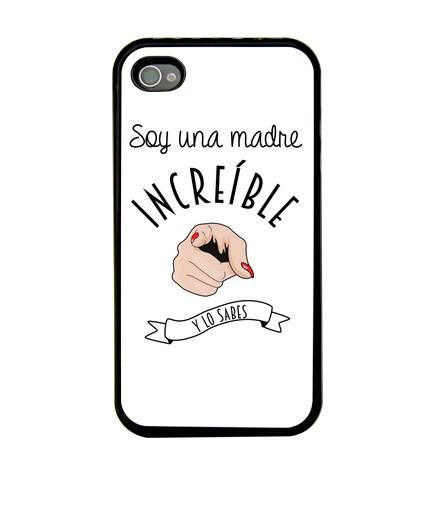 Ver Fundas iPhone en español