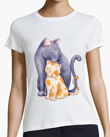 T-shirt madri amore