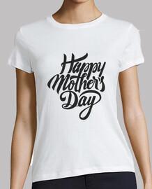 madri felici day ii nero