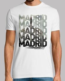 Madrid 5